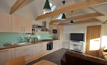 Handmade kitchens by kevin specialists for kitchens for Kitchen design uckfield